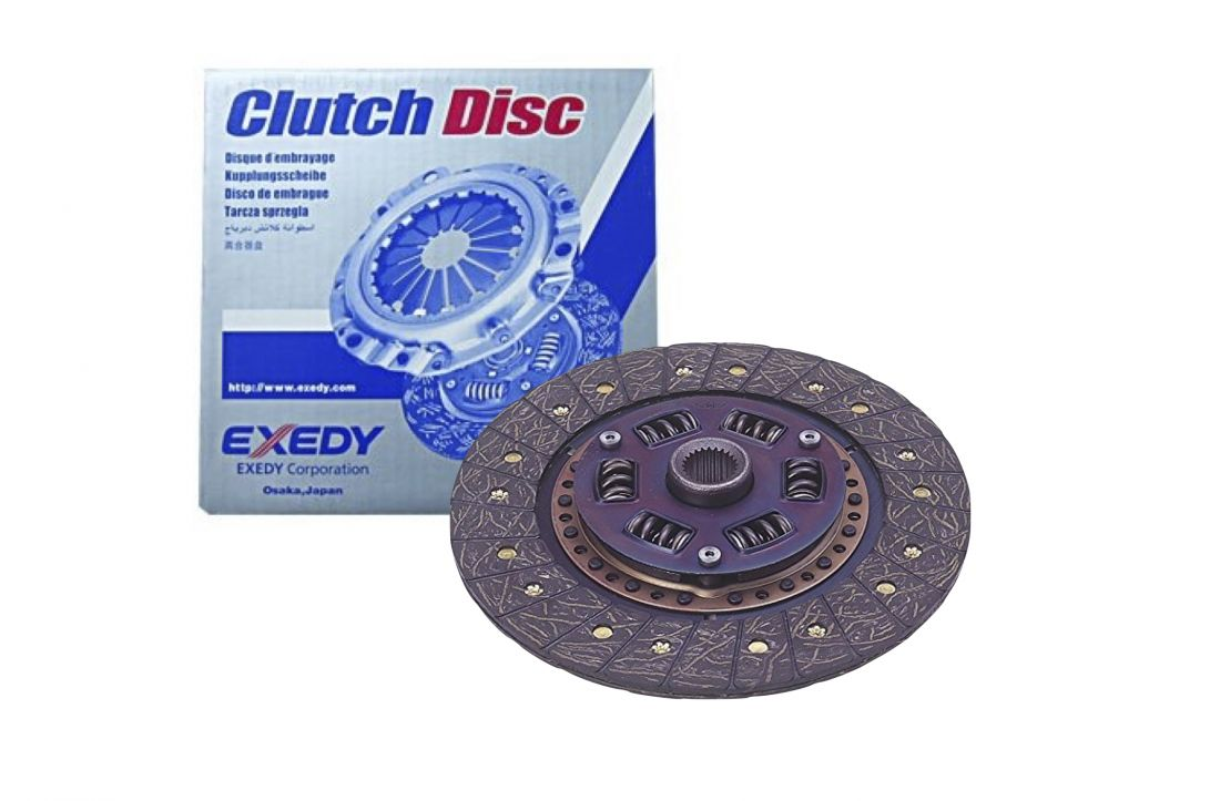 Exedy Clutch Kit